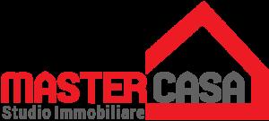 Logo MASTERCASA Medium